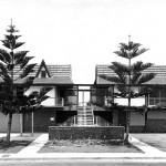 Our third Clubhouse, 1973